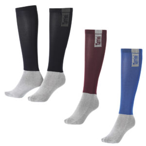 Tattini Boots Tubular Socks - Purchase With Ambassador Points