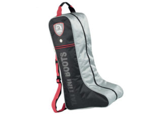 Tattini Italian Boots Bag