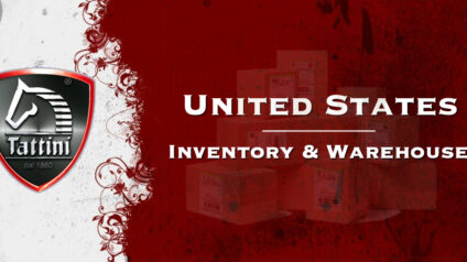 United Stats Inventory and Warehouse English Italian Riding Boots
