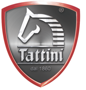 Tattini Boots Modern Shield - Italian English Riding Boots