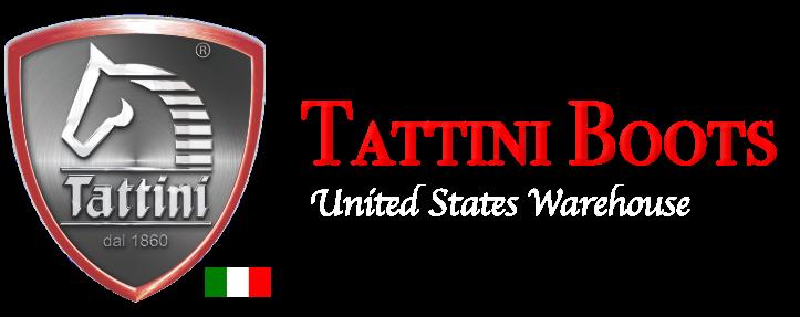 Tattini Boots